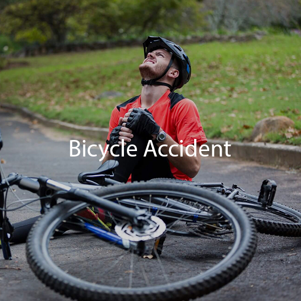 bicycle-accident-Mobile Area Banner 2018