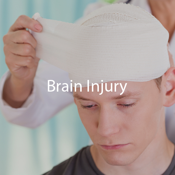 Brain Injury Liability mobile Banner 2018