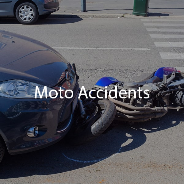 Motor-accident-Mobile Banner 2018