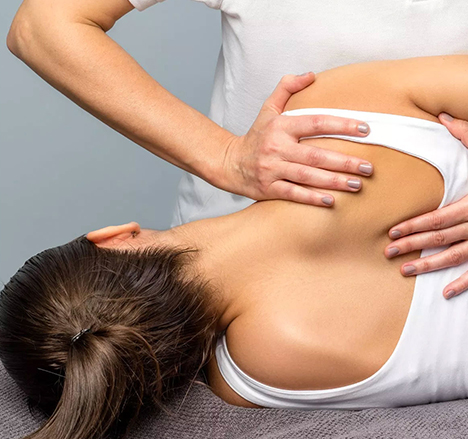 Chiropractic-Pioneering-in-Eastern-Europe